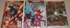 Action Comics Annuals U-PICK ONE #11,12 & 13 DC PRICED PER COMIC VF+/VF/NM