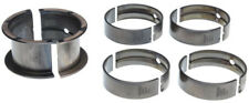 CLEVITE MS909H10 Main Engine Bearing Set for Chevy Chevrolet 305 350 5.0 5.7