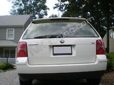 Volkswagen Passat B5.5 3BG [Estate] - Roof spoiler (1506)