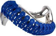 Polisport Blue Armadillo Pipe Guard - 8469200003 64-84693 994472