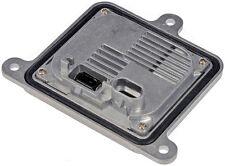 Dorman (Oe Solutions)   Lighting Ballast  601-066