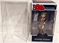 10 Box Protectors for FUNKO ROCK CANDY Original Size Only!  Read! Vinyl Figures