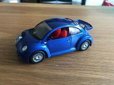 Kinsmart Volkswagen New Beetle RSI 1:32
