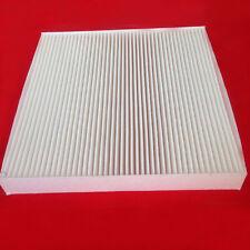 High Quality New Efficient Hot CABIN AIR FILTER 80292-SDA-A01 - HONDA / ACURA