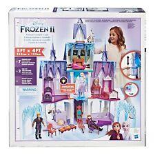 Disney Frozen Musical Elsa Doll - C2539