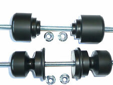 MV AGUSTA BRUTALE 800 FRONT & REAR AXLE CRASH MUSHROOMS SLIDERS  BOBBINS S16ZA