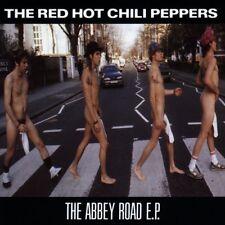 EMI Music Distribution - Abbey Road E.P.
