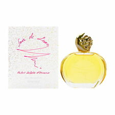 Soir de Lune by Sisley for Women 3.3 oz Eau de Parfum Spray Brand New
