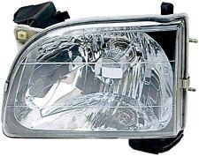 Headlight Assembly Dorman 1591702 fits 01-04 Toyota Tacoma