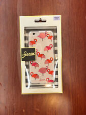 "Brand New Sonix Flamingo Beautiful  Case for iPhone 6 / 6s (4.7"") + 1YR WARRANTY"