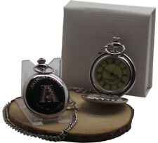 Luxury Full Hunter Pocket Watches
