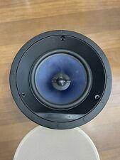 Bowers & Wilkins B&W CCM683 Ceiling Speaker