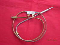 Thorn Myson Apollo Nickel Plated Thermocouple 402S2460