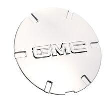 "OEM GM 19"" Wheel Hub Center Cap w/Logo 2010-2017 GMC Terrain 9597571"
