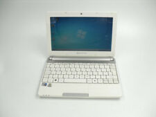 Notebook e portatili netbook Intel Atom Dual-Core RAM 2GB