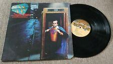 "Meco Monardo....""Superman and Other Galactic Heroes"" 12"" Vinyl Record LP"