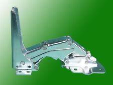 Bisagra empaño De Puerta AEG Refrigerador Hettich 2211202045 3702