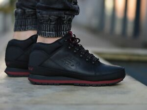 New Balance H754KR Leather Hiking/Winter Boots