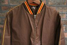 Sportswear/Beach Nylon Vintage Coats & Jackets for Men