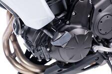 Protectores de motor PUIG 6054N para Kawasaki ER6N 2012-2017