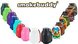 Smokebuddy Smoke Buddy The Original - *COLOR MAY VARY* *SUPRISE COLOR*