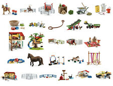 More details for schleich farm world playsets - 27 styles