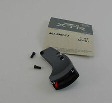NOS SHIMANO XTR RIGHT SHIFTER INDICATOR, ST-M950, Y6AU98050, BRAND NEW