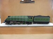 Wrenn W2209 4-6-2 A4 Loco LNER Green, 'Golden Eagle' 4482 Boxed but wrong