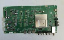 VIZIO D55-D2 MAIN UNIT 755.00W01.C003 , 748.00W04.0011