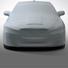GENUINE JAGUAR ALL NEW XF ALL-WEATHER CAR COVER T2H7756