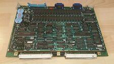 Mitsubishi / Mazak FX27B BN624A246H02 Platine