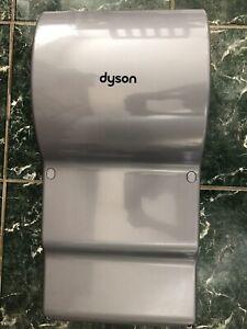 Dyson AB-14 Airblade Automatic Hand Dryer 120V - Grey