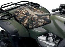 Moose Racing Cordura Seat Cover Mossy Oak Yamaha YFM400 Big Bear 4x4 SCYB-155