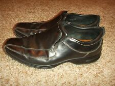 Cole Haan Nike Air Black Loafer Mens Size 12M