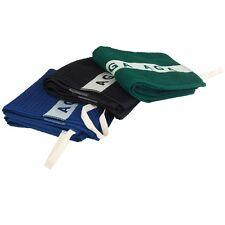 AGA COOKSHOP HAND TOWEL 100% COTTON WAFFLE WEAVE BLUE - W2119