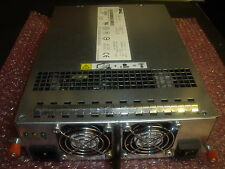 Dell Powervault MD1000,MD3000,MD3000i 488W PSU Power Supply C8193