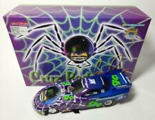 1999 Action 1/24 Cruz Pedregon Goracing.com Pontiac NHRA Funny Car Diecast