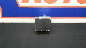 12-14 HONDA RIDGELINE 3.5L OEM ABS ANTI LOCK BRAKE PUMP ASSEMBLY