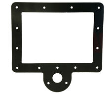 1 Skimmer Gasket for Doughboy Above Ground Pool Skimmers