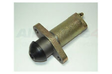 Land Rover DISCOVERY 1, RRC, DEFENDER- R380 Clutch Slave Cylinder FTC5072