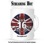 Streaming Hot / Various, Streaming Hot / Various CD | 5055011704176 | New