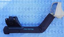 MINELAB EXPLORER/SAFARI/QUATTRO-protectoras de detector de metales