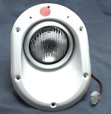 Sierra 95001 12V Marine Docking Light 100 Watt (GLM)