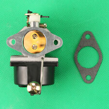 Carburetor Carb For Tecumseh 640065 640065A OHV120 OHV125 OHV130 OHV135 OV358EA