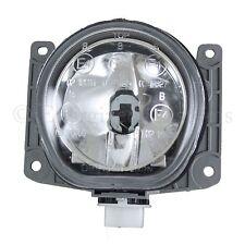 CITROEN RELAY MK2 2002-2006 FRONT FOG LIGHT LAMP PASSENGER SIDE N/S