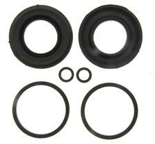 Centric Parts 143.39010 Rear Brake Caliper Kit