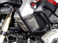PARE CARTER CRASH-BAR HAUTE BMW R1200GS R 1200 GS 2008->