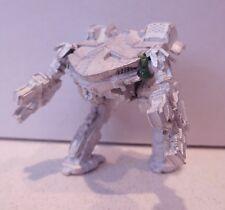 Battletech / Mechwarrior Online King Crab NEW MODEL - 2 set of arms free