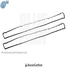 Rocker Cover Gasket for NISSAN SKYLINE 2.5 2.6 94-00 RB25DET RB26DETT Coupe ADL