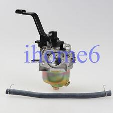 Carburetor For Ruixing Lifan Jingke Huayi 168F 5.5 hp 6.5HP China Generator Carb